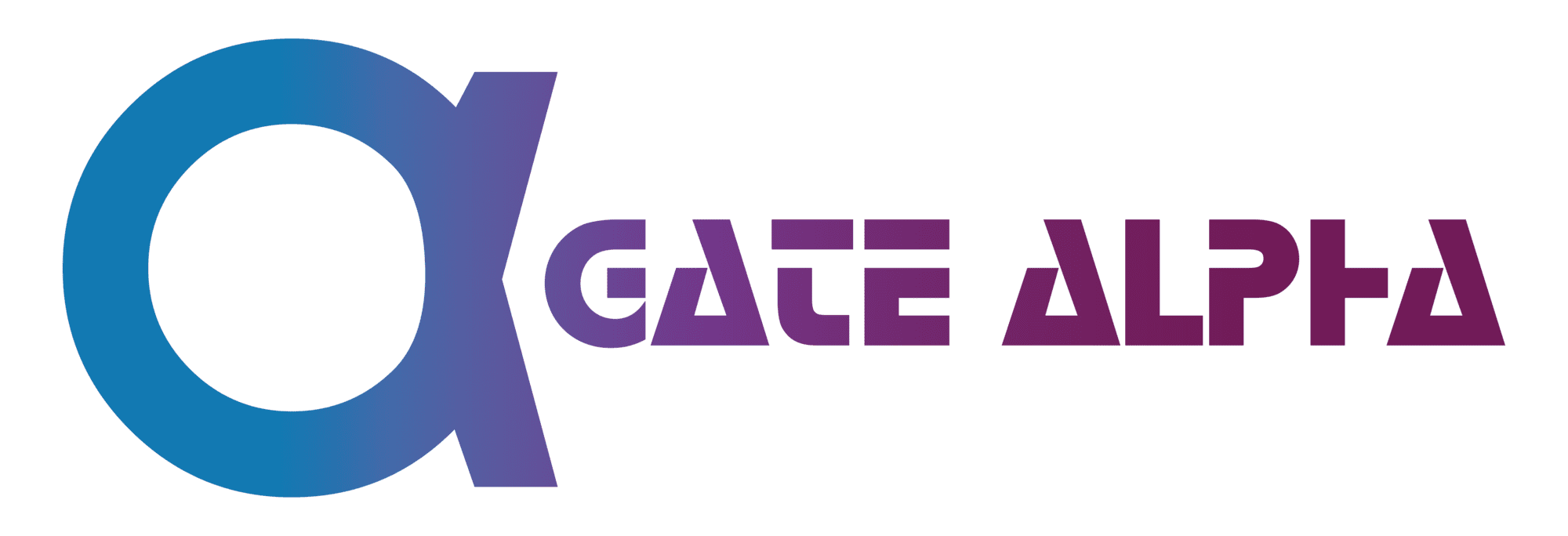 VR Portal Gate Alpha small logo